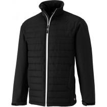 Dickies Loudon Jacket  (EH36000) Black - XL