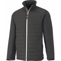 Dickies Loudon Jacket  (EH36000) Grey - M