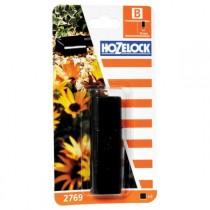 Hozelock 2769 End Plug - 13mm