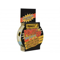 Everbuild Mammoth Powerful Grip Tape - 12mm x 2.5M