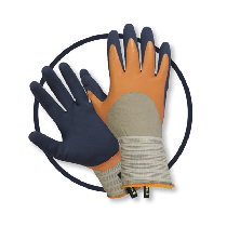 Treadstone Clip Everyday Gloves - M