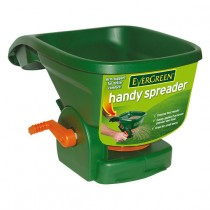 Evergreen Handy Green Spreader
