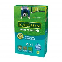 EverGreen Lawn Repair Kit - 1Kg