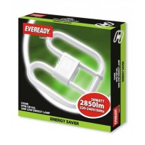 Eveready GR10Q 38W 4Pin 2D Low Energy Lamp
