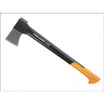 Fiskars 121460 X15 Chopping Axe