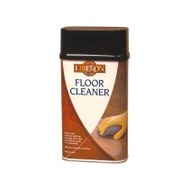 Liberon Floor Cleaner - 1 Litre