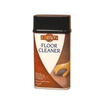 Liberon Floor Cleaner - 1 Litre