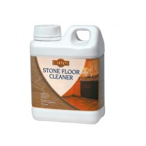 Liberon Stone Floor Cleaner - 1 Litre