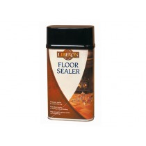 Liberon Floor Sealer - 1 Litre