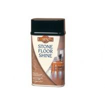 Liberon Stone Floor Shine - 1 Litre