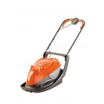 Flymo Electric Hover Lawnmower - Easy Glide 300