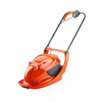Flymo Electric Hover Lawnmower - Hover Vac 280