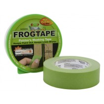 Frogtape Painter's Masking Tape - Multi Surface - 36mm x 41.1m