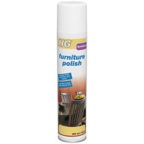 HG Furniture Polish - 300ml