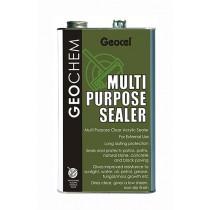 Geocel (Geochem) Multipurpose Sealer - 5L