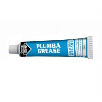 Geocel (Trade Mate) Plumba Grease - Clear 50ml