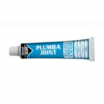 Geocel (Trade Mate) Plumba Joint - Clear 50ml