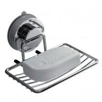GECKO (GEK-130) Soap Dish