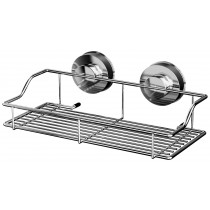 GECKO (GEK-250)  Wire Rack - Small - 250MM