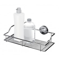GECKO (GEK-WHK)  Wire Rack - Large - 350MM