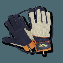 Treadstone Clip General Purpose Gloves - L