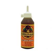 Gorilla Glue - 275ml