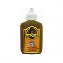 Gorilla Glue - 60ml