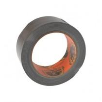 Gorilla Adhesive Tape - 48mm x 11m