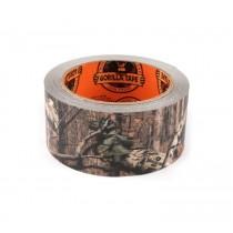 Gorilla Camo Tape - 47.8mm x 8.2m