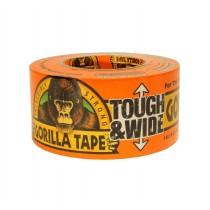 Gorilla Tough & Wide Tape - 73mm x 27m