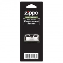 Zippo Handwarmer Replacement Burner Unit