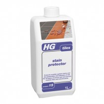 HG 15 Stain Protector - 1L
