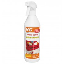 HG 94 Extra Strong Stain Spray - 500ml