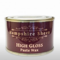 Hampshire Sheen High Gloss - 130g