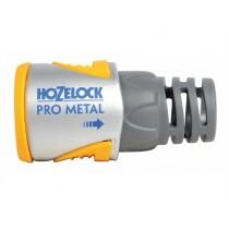 Hozelock 2030 Pro Metal Hose End Connector