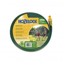 Hozelock 6755 Sprinkler Soaker Hose - 7.5 Metre