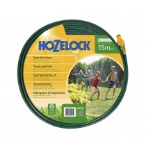 Hozelock 6756 Sprinkler Soaker Hose - 15 Metre
