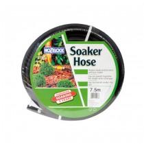 Hozelock 6760 Soaker Hose - 7.5m