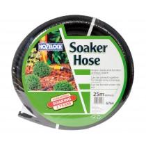 Hozelock 6764 Soaker Hose - 25 Metre