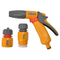 Hozelock 2348 Jet Spray Starter Set