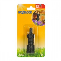 Hozelock 2760 Pressure Reducer Tap Connect