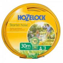 Hozelock 7230 Starter Hose - 30m