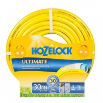 Hozelock 7830 Ultimate - 30m