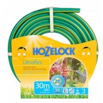 Hozelock 7730 Ultraflex 30m