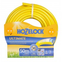 Hozelock 7850 Ultimate - 50m