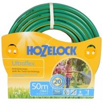 Hozelock 7750 Ultraflex 50m