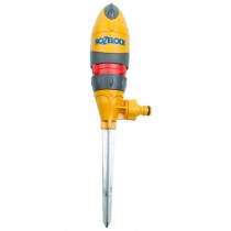Hozelock 2332 Round Sprinkler Plus - 314Sqm