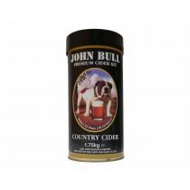 John Bull Country Cider Making Kit - 32 Pints