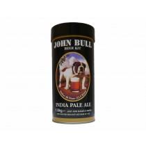 John Bull India Pale Ale Beer Making Kit - 40 Pints