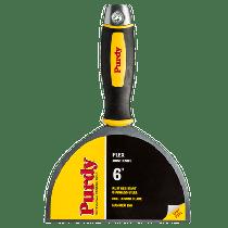 "Purdy Premium Flex Joint Knife - 6"""